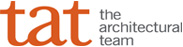 The Architectural Team logo