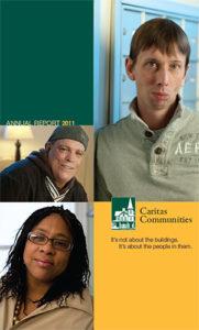 AnnualReport2011_thumbnail
