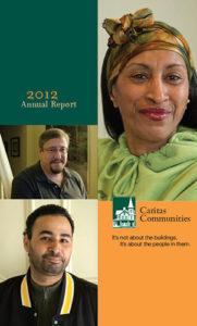 AnnualReport2012_thumbnail