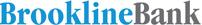 sponsor-brooklinebank