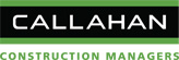 Callahan Inc.