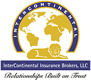 InterContinental Insurance Brokers logo