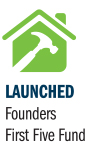 FoundersFirstFive