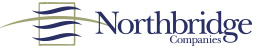 The Northbridge Companies