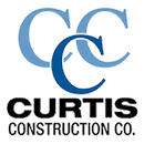 sponsor-curtis construction